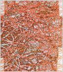 Ágak-Korpusz, 2005, számítógépes grafika, papír, 226x175 mm