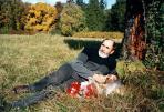 Alcsúton 1, 2002. őszén